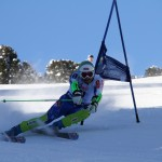 Duel Racing - Daniele Bernardi