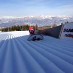 Duel Winter - Daniele VR