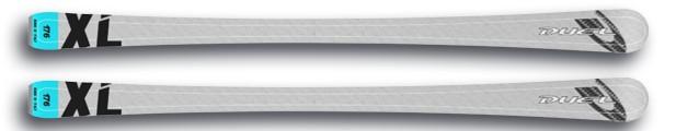 Render-XL-176-doppio-sito